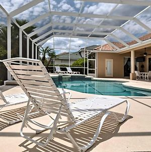 Splendid Port Orange House With Private Pool! photos Exterior