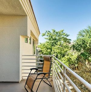 Sleek Scottsdale Condo - Balcony & Resort Amenities photos Exterior