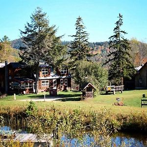 Chester Farmhouse On 100 Acres, 15 Min To Okemo! photos Exterior