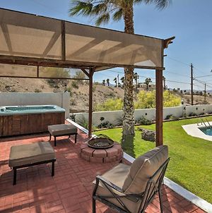 'Havasu Down Under' Family Condo With Pool & Hot Tub photos Exterior