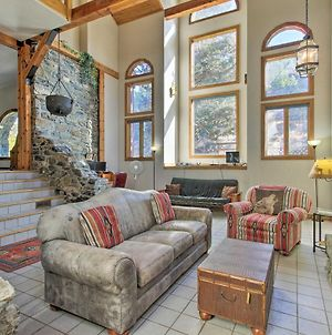 Historic Helena Home Near Hiking And Downtown! photos Exterior