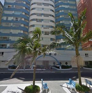 Edificio Bahamas photos Exterior