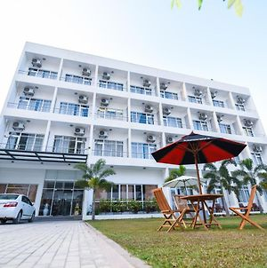 Kdu Guest House photos Exterior