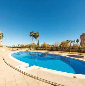 Awesome Home In Oropesa Del Mar W/ Outdoor Swimming Pool, Wifi And Outdoor Swimming Pool photos Exterior