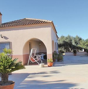 Nice Home In Cox W/ Wifi And 4 Bedrooms photos Exterior