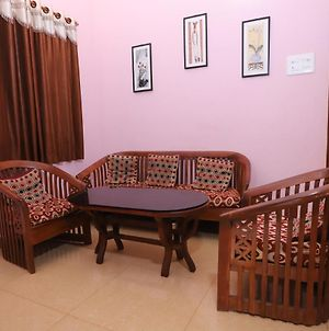 2 Bedroom Apartment With Kitchen At Morjim Sunset Guesthouse photos Exterior