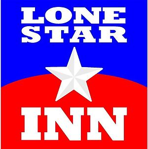 Lone Star Inn photos Exterior