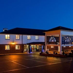 Holiday Inn Express Canterbury, An Ihg Hotel photos Exterior