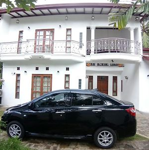 Chandi Home Stay - Tangalle photos Exterior
