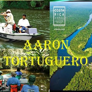 Best Sonset Tortuguero photos Exterior