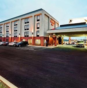 Hampton Inn St. Louis - Westport photos Exterior
