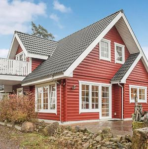Awesome Home In Ljungby W 3 Bedrooms photos Exterior