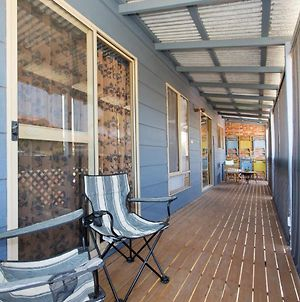 Surf And Sunsets, Beach Holiday Home Mandurah photos Exterior
