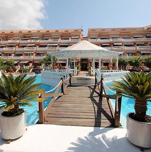 House Golden Mile Tenerife By Holiday World photos Exterior