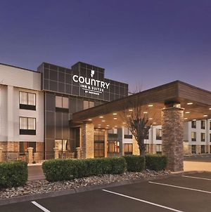 Country Inn & Suites By Radisson photos Exterior