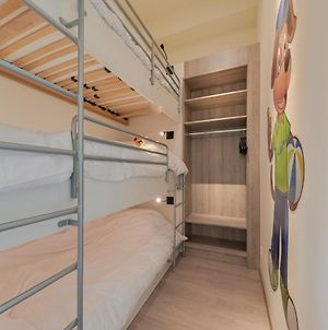 New Holiday Suite For 2 Adults And 3 Children With Bedroom photos Exterior