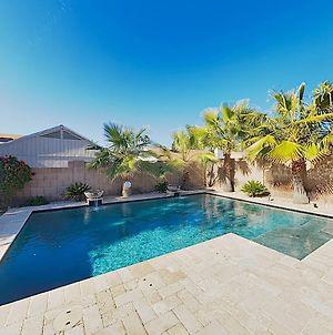 Chic Home In Heart Of Central Scottsdale W/ Pool Home photos Exterior