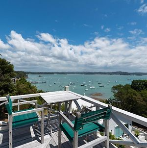 Te Maiki Escape - Russell Holiday Home photos Exterior
