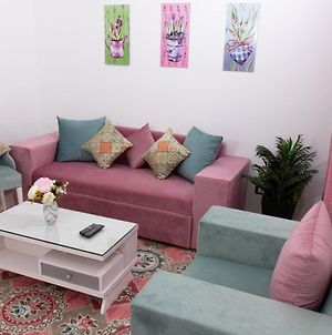 Swiss Royal Dahab Relax Apartment For 4 Persons photos Exterior