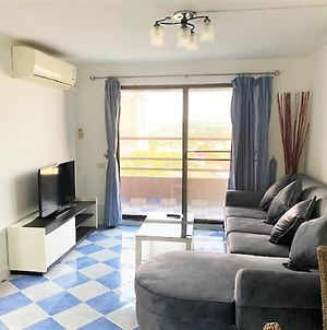 Angket Hip Residence Fully Equipped 1 Bedroom + Bath Tub & Shower photos Exterior