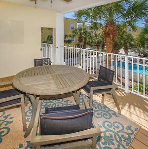 Back By Sunset - 1595429 photos Exterior