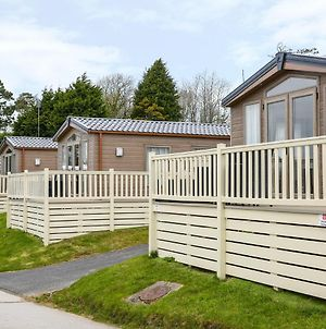 Holiday Home 3 photos Exterior