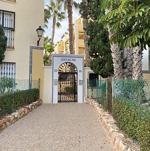Two Bedroom Apartment In Aldea Del Mar photos Exterior