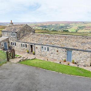 Foxstone Edge Cottage photos Exterior
