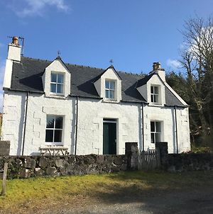 6 Knott, Portree photos Exterior