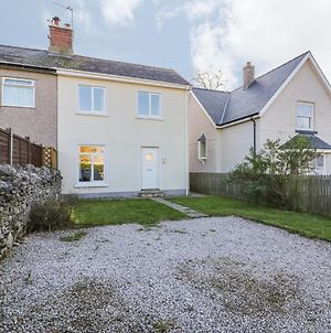 Great Orme Cottage photos Exterior