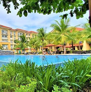 Stay Longer And Enjoy Big Savings At Pleasant Stay Cebu 1 Bedroom Condo With Unlimited Wifi, An Awarded Best Premium Condo Of The Year San Remo Oasis photos Exterior