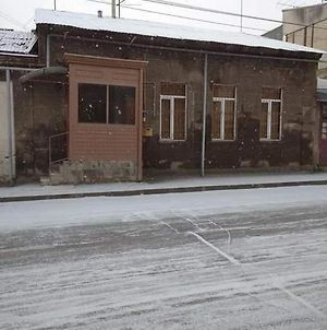 Guest-House In The Centre Of Gyumri photos Exterior