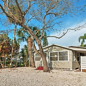 Treasure Island Cottage, Near Boardwalk & Beach! photos Exterior