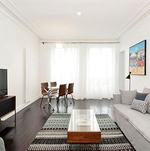 202095 - Charming Apartment For 6 People In The Heart Of Paris photos Exterior