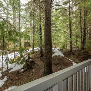 Forest Trails By Whistler Premier photos Exterior