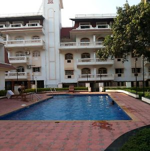 Sheperd Beach Rooms & Apartments Colva photos Exterior