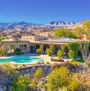 "New Listing! Valley-View ""Cliff House"" W/Pool, Spa Home photos Exterior"