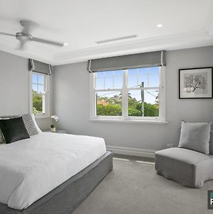 Mosman Torre - Executive Luxury Home photos Exterior