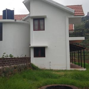 Vb Villa By Adhithya Holidays photos Exterior