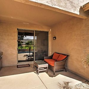 Zen Family Home On Legacy Golf Course With Pvt Pool! photos Exterior