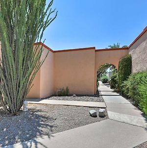 Green Valley Townhome With Resort Amenities! photos Exterior