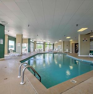 Lakefront Osage Beach Condo With Porch And Pool Access! photos Exterior