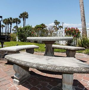 Etw 2004: There'S No Place Like The Beach! Book This Alluring Condo Now! photos Exterior