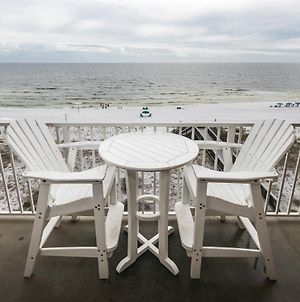 Gulf Dunes 514: Oh My! Best One Bedroom At The Gulf Dunes! Free Wifi And More photos Exterior