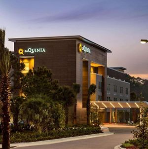 La Quinta Inn & Suites By Wyndham Orlando Idrive Theme Parks photos Exterior
