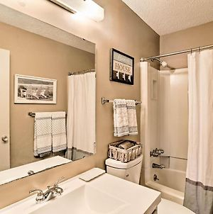Destin Townhome With Beach Access And 2 Pools! photos Exterior