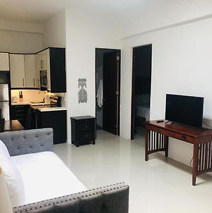 Comfortable 1 Bedroom For 4 -Heart Of City photos Exterior