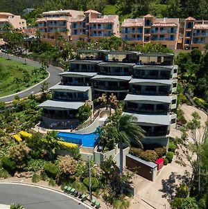 7 Waves - Airlie Beach photos Exterior