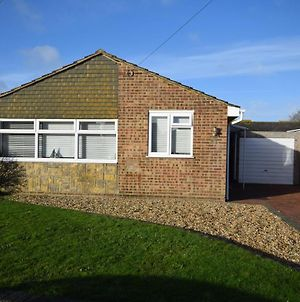 Merryfield , Selsey photos Exterior