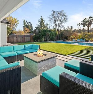 New Listing! Luxe Brand-New Home In Wine Country Home photos Exterior